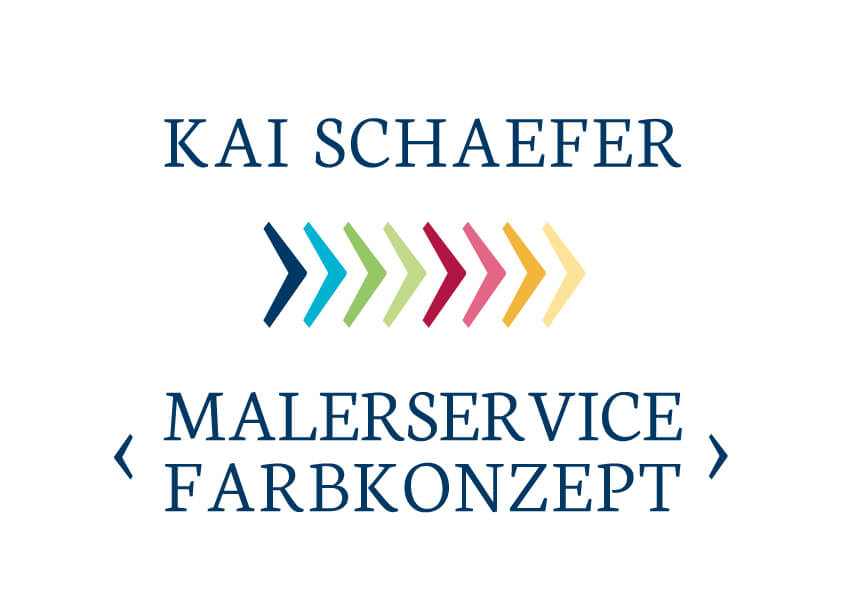 Malerservice Schaefer